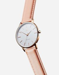 watch-product-style-06-b