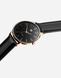 watch-product-style-06-c