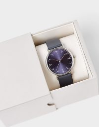 watch-product-style-08-h
