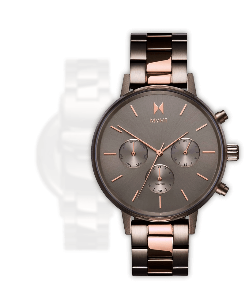watch-0011