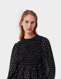 fashion-simple-product-d