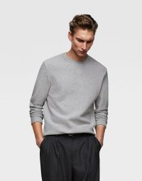 clothes-home-recent-products-01-b