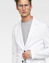 clothes-product-style-08-d