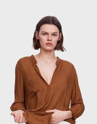 clothes-sale-product