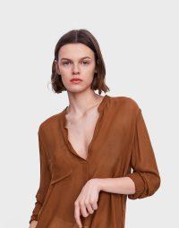 clothes-sale-product-c