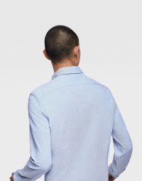 clothes-variable-product-a
