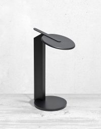 decor-product-style-05-a