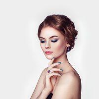 jewellery-modern-03