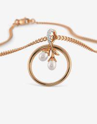jewellery-home-trading-04-c