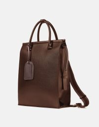 leather-product-style-07