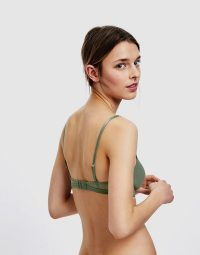 lingerie-extended-product-01-a