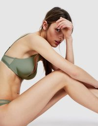 lingerie-extended-product-01-c