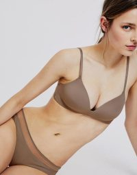 lingerie-extended-product-01-d