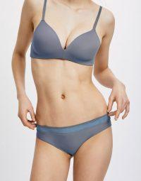 lingerie-extended-product-01-e