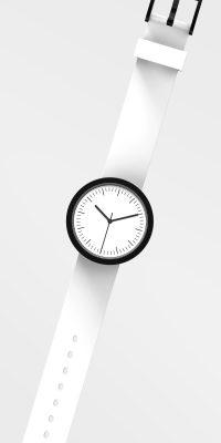 watch-modern-06