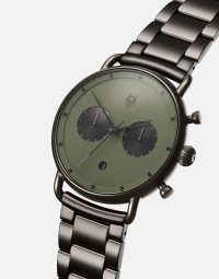 watch-product-style-01-d
