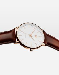 watch-product-style-06