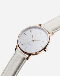 watch-product-style-06-a