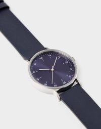 watch-product-style-08-g