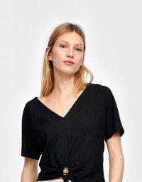 fashion-external-affiliate-product