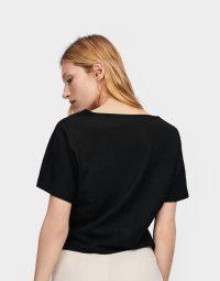 fashion-external-affiliate-product-a